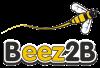 logo_2_lien_miniat.png