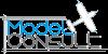 logo_6_lien_miniat.png