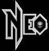 logo_9_lien_miniat.png